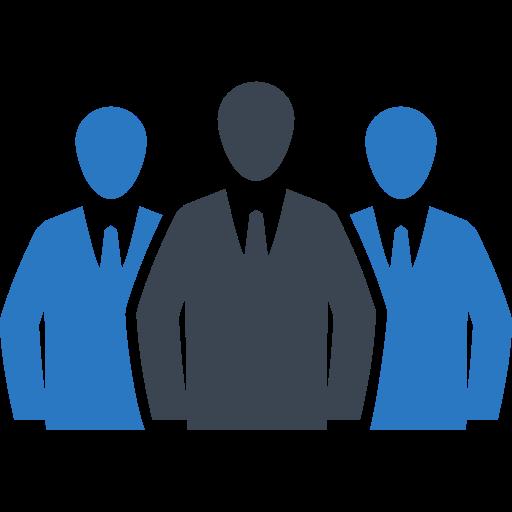 Expert-presenters